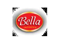 logo-bella.png
